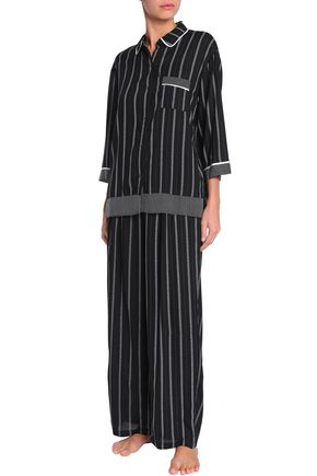 DKNY Women\'s Outlet   Sale Up To 70% Off At THE OUTNET