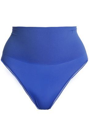 YUMMIE by HEATHER THOMSON Jersey high-rise briefs