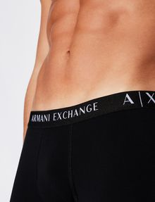 ARMANI EXCHANGE Boxer [*** pickupInStoreShippingNotGuaranteed_info ***] e