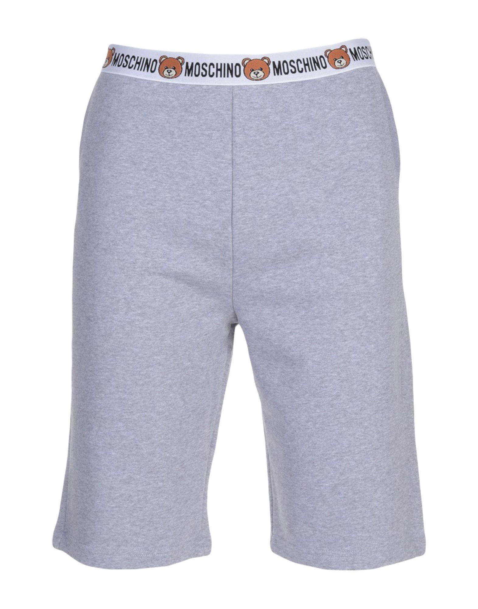 MOSCHINO Пижама пижамные комплекты
