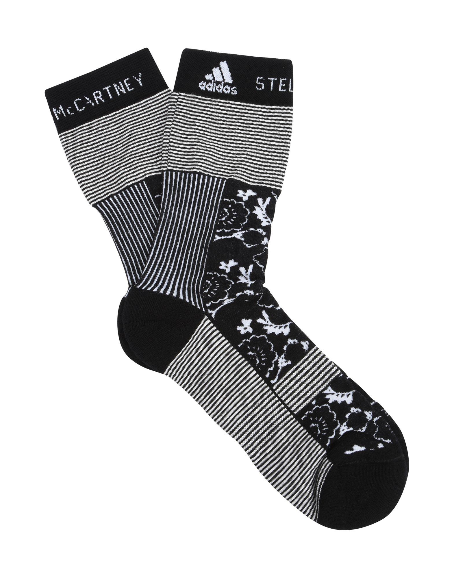 ADIDAS by STELLA McCARTNEY Короткие носки adidas by stella mccartney короткие носки