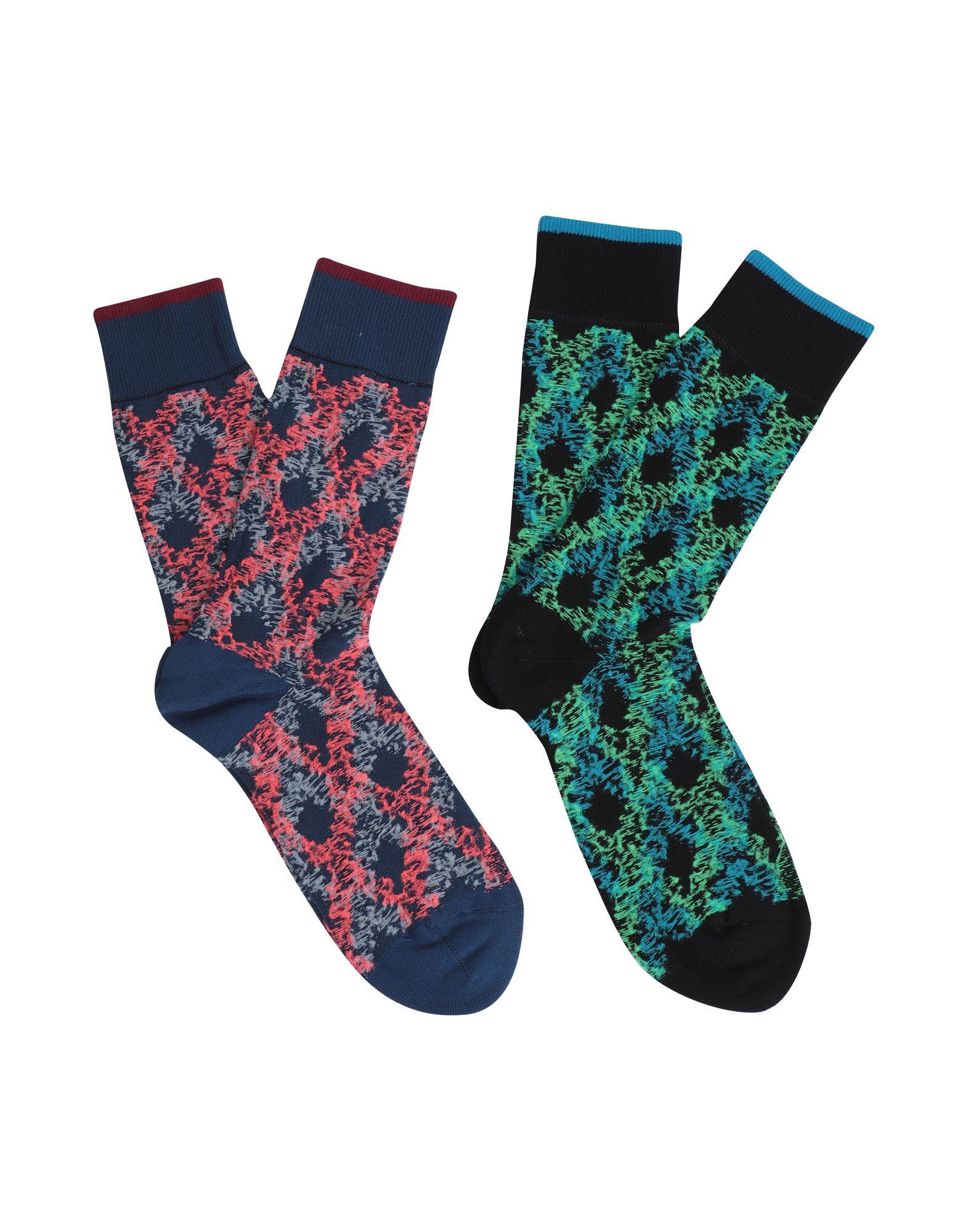 BURLINGTON Короткие носки
