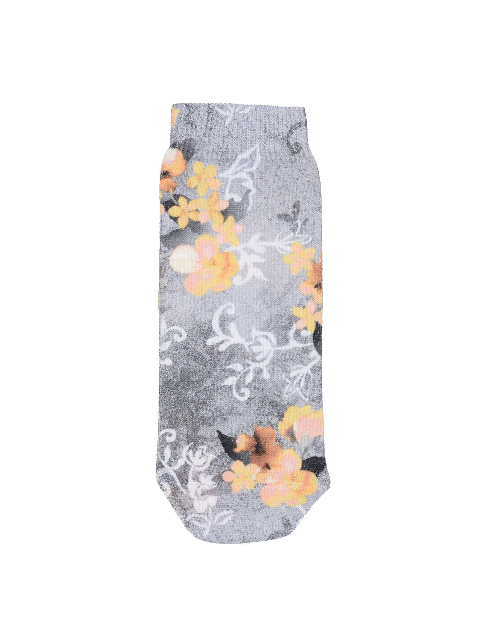 SARABANDA Короткие носки sarabanda ут 00004798