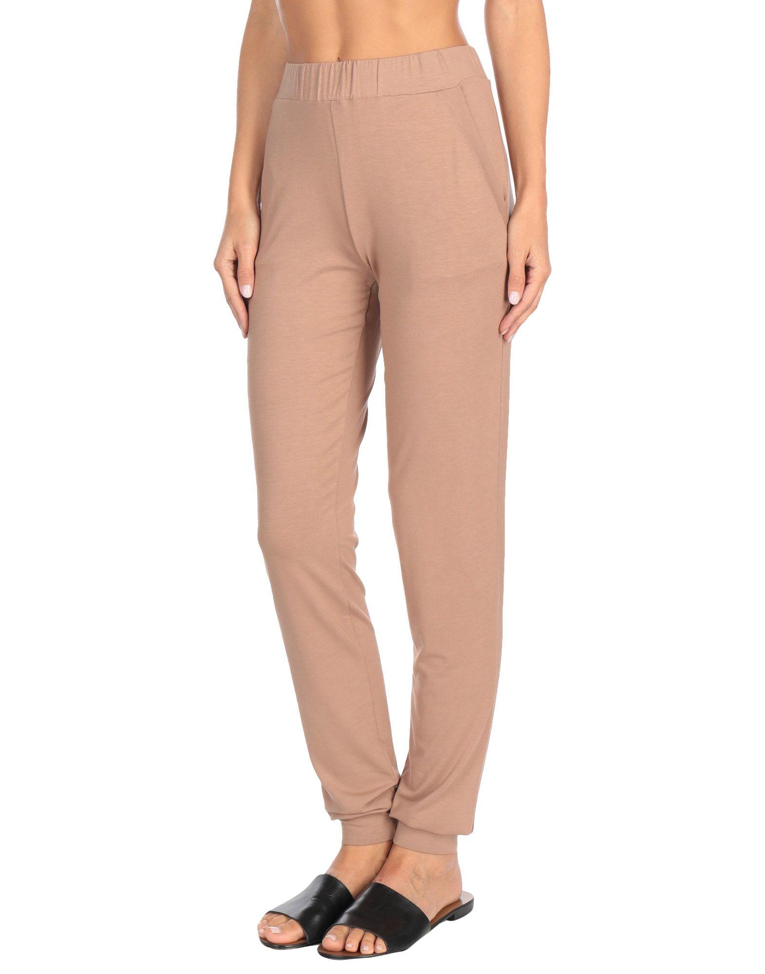 TWIN-SET LINGERIE Пляжные брюки и шорты chiffon sheer cami lingerie set