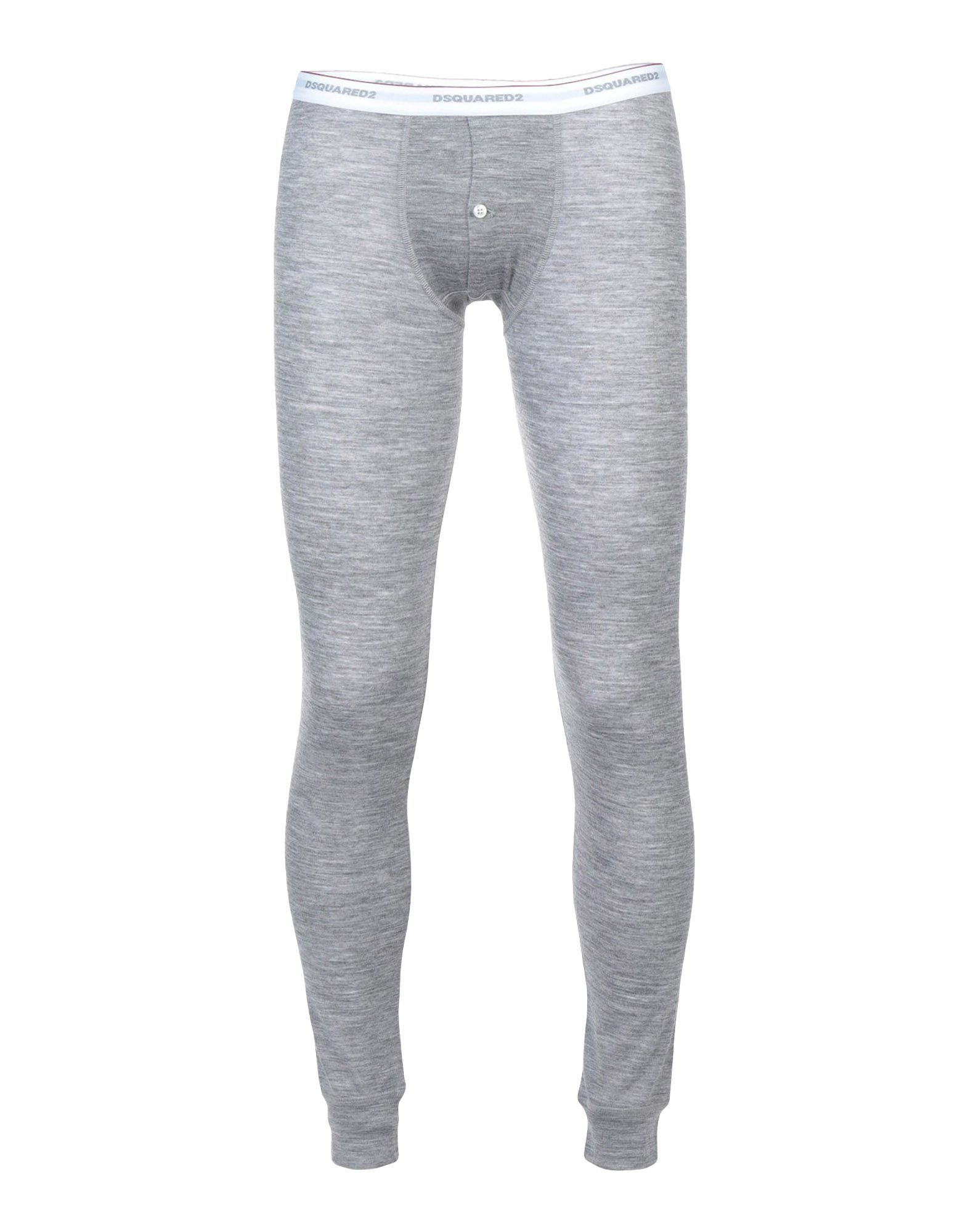 DSQUARED2 Пижама пижамные комплекты