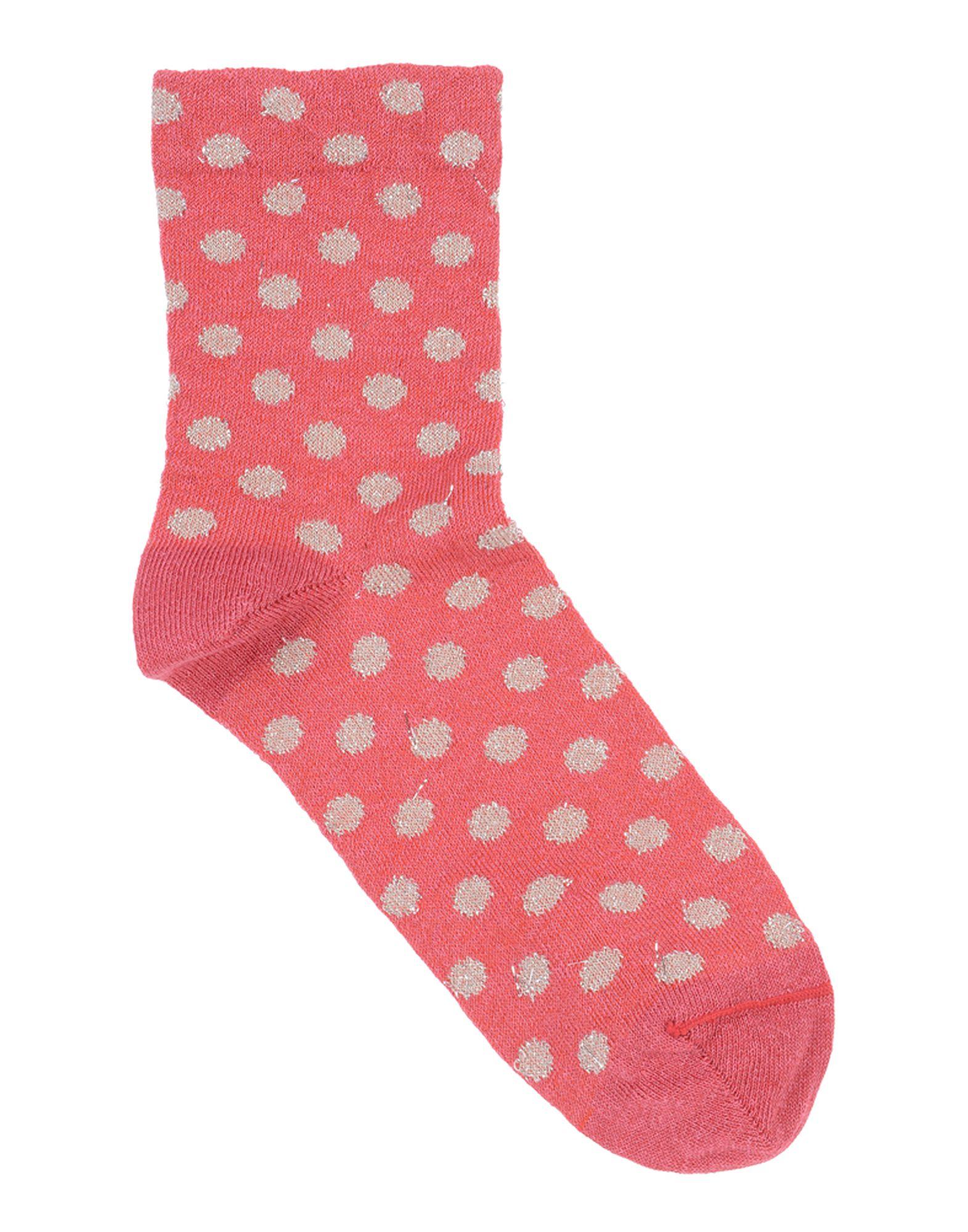 ALTO Milano Короткие носки alto alto zmx862