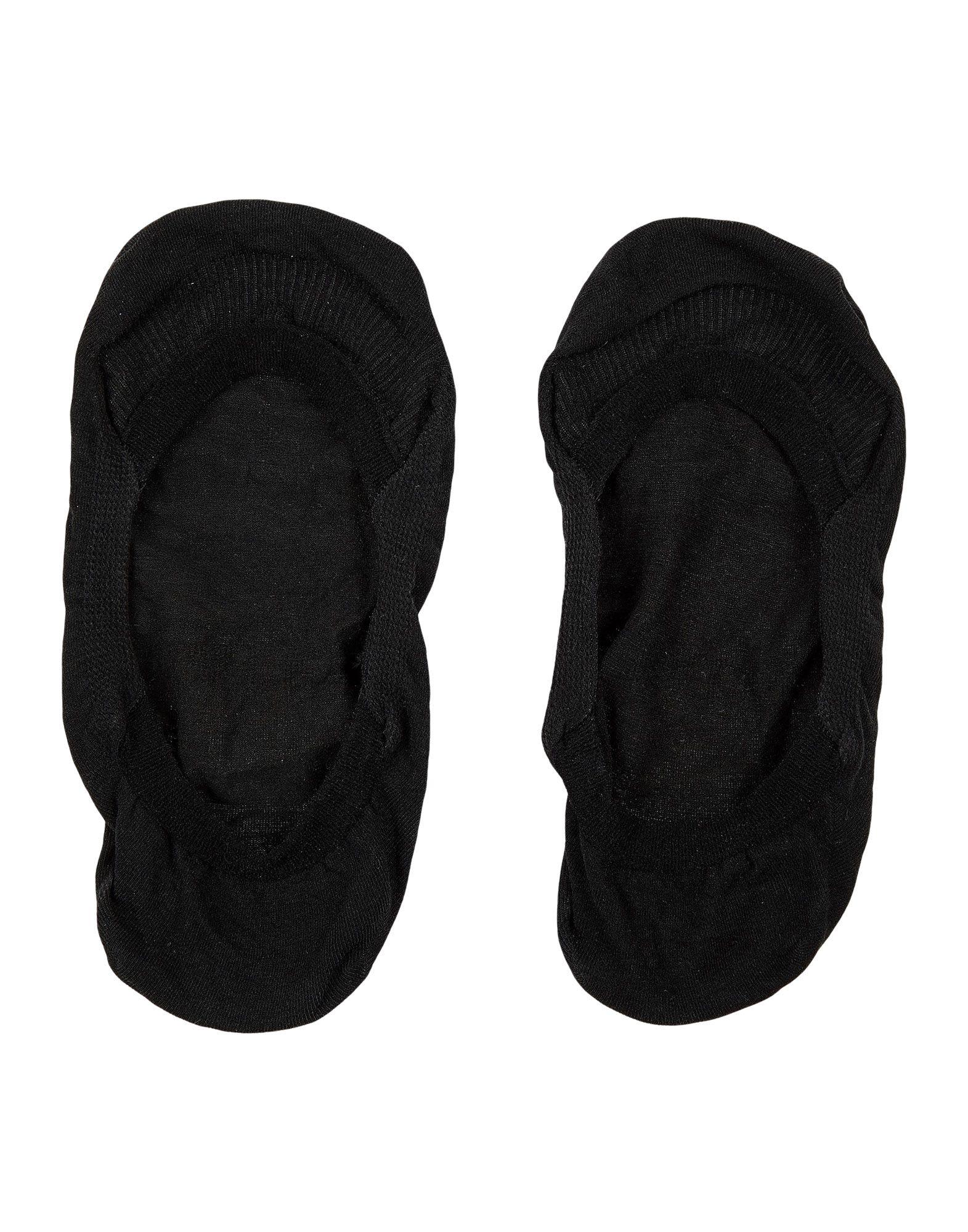 Falke Socks & tights