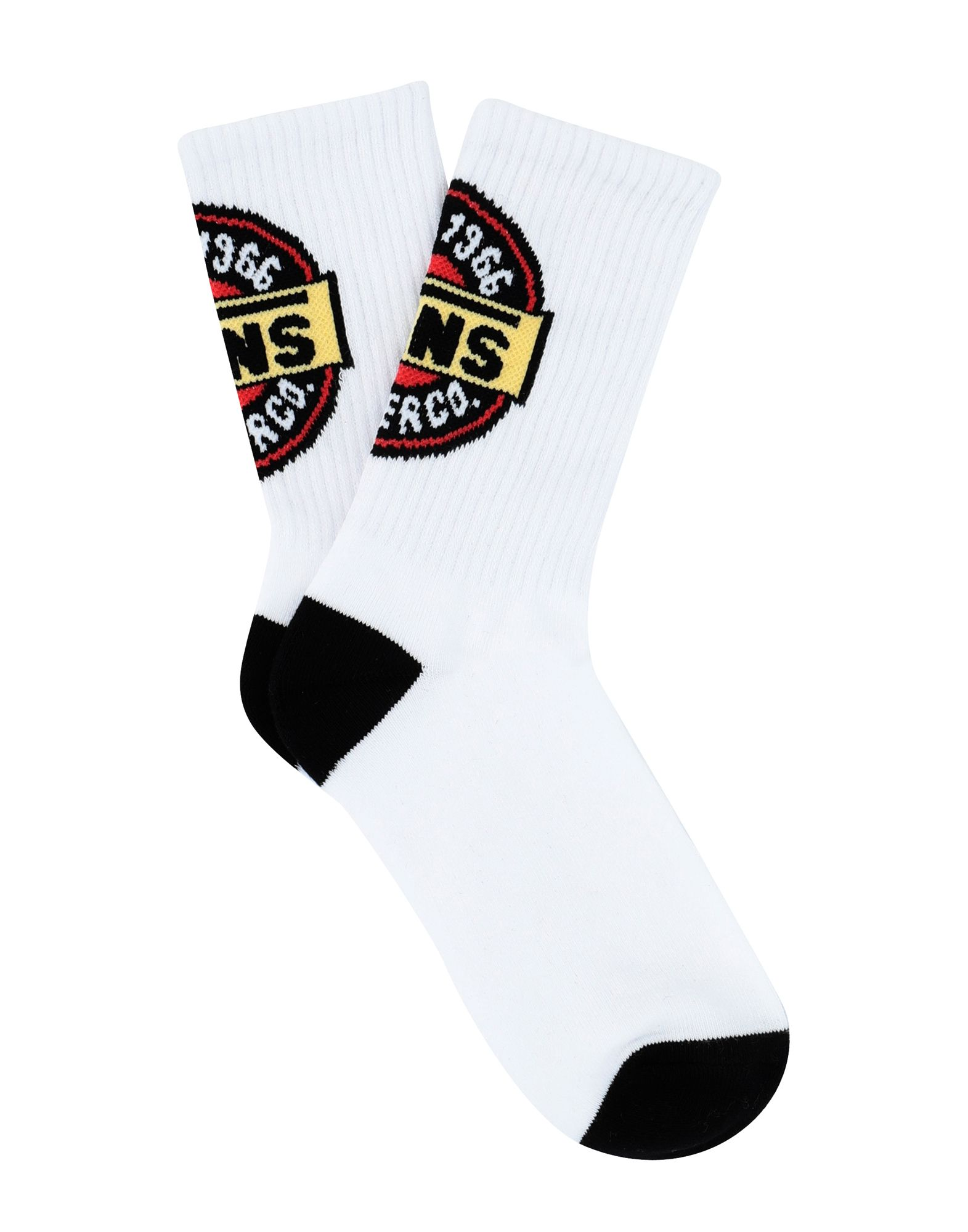 VANS Короткие носки