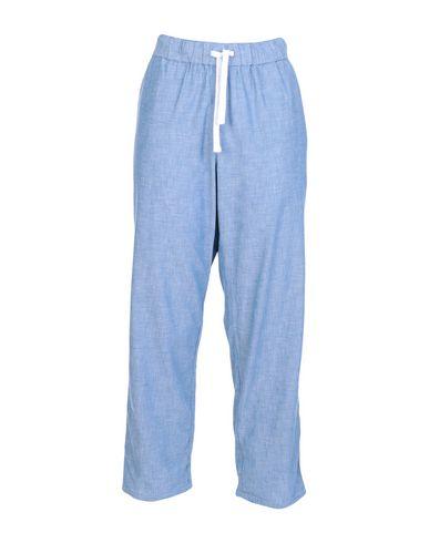 SLEEPY JONES Pyjama femme