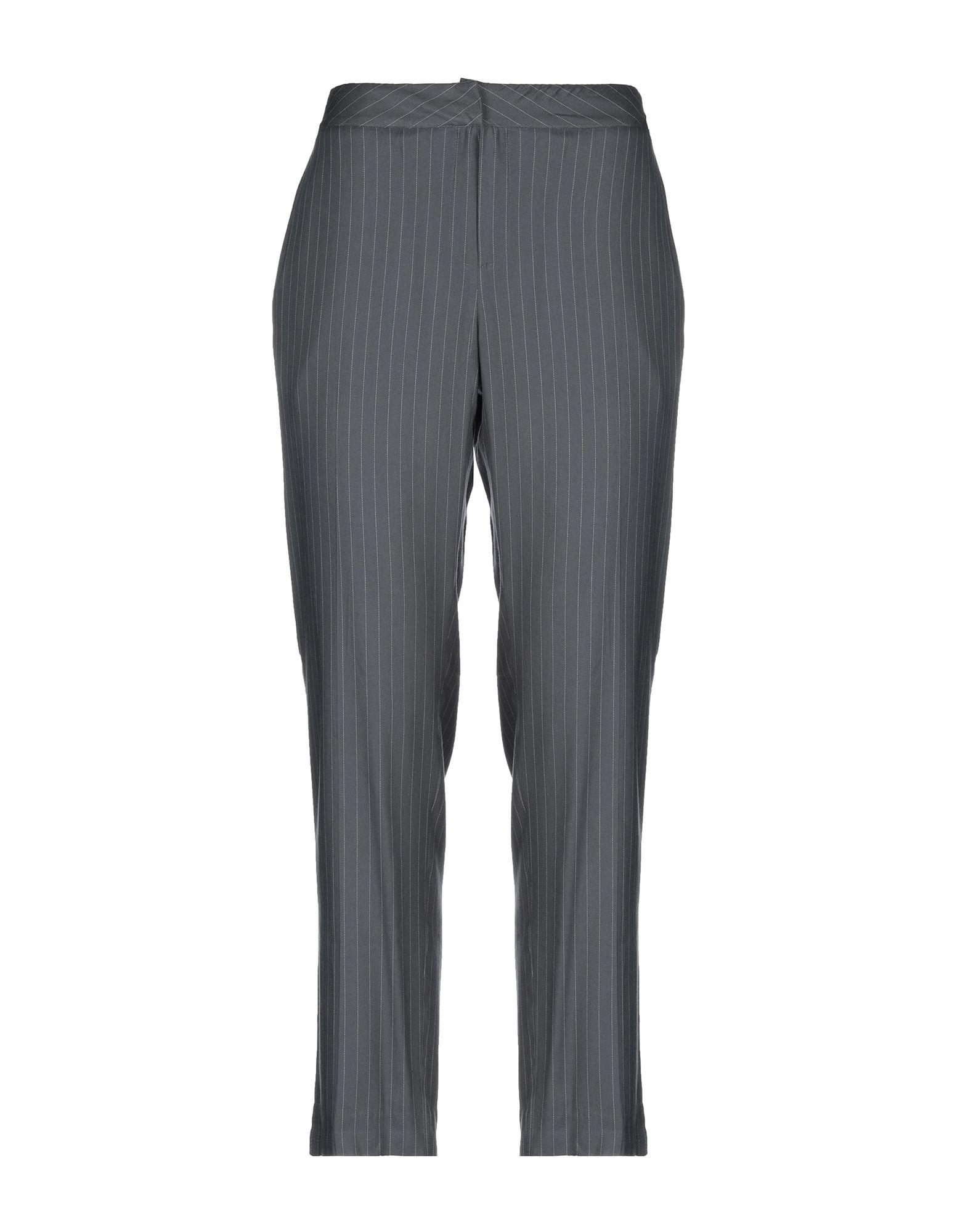 цена на TWINSET Повседневные брюки