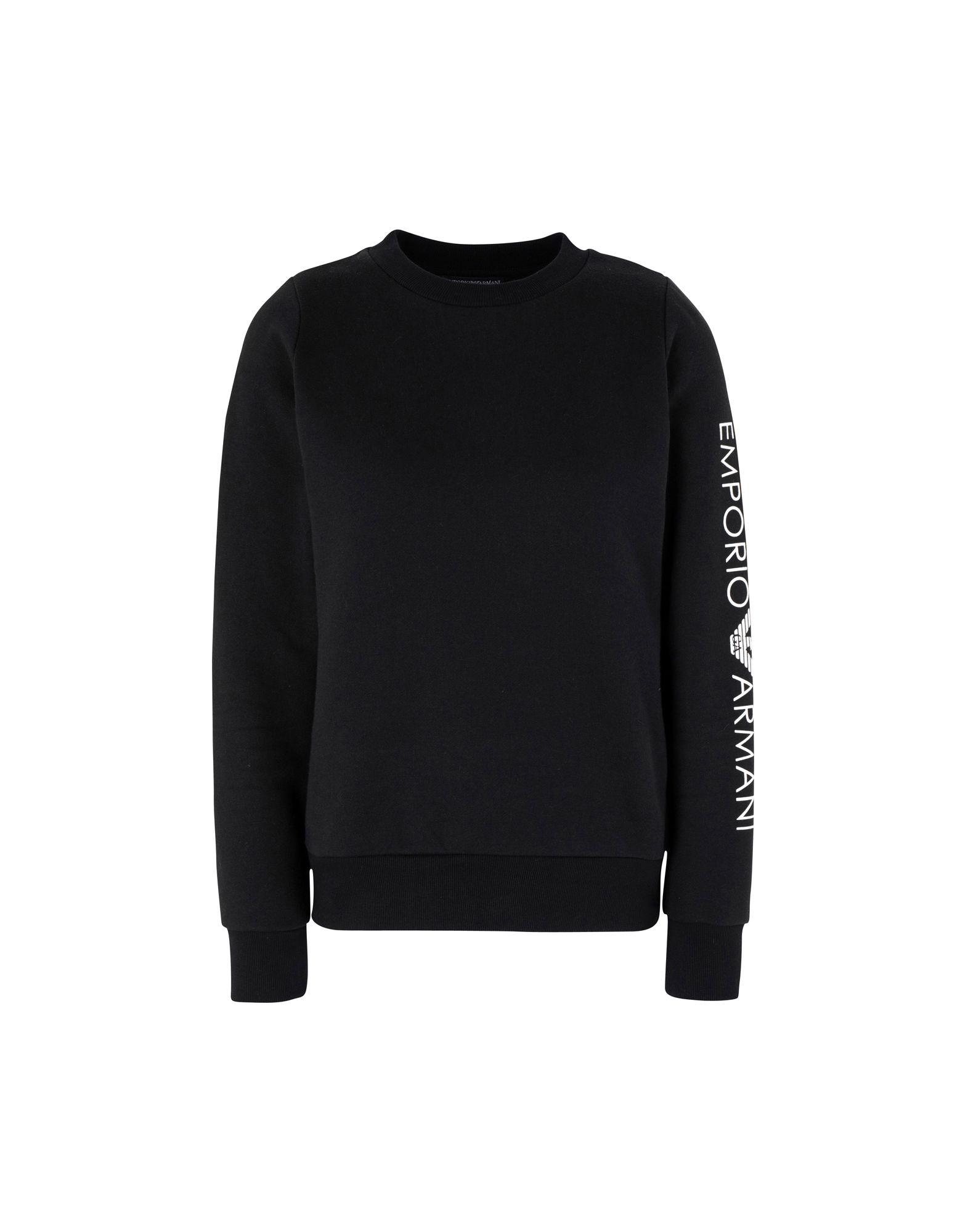 Sleepwear in Black