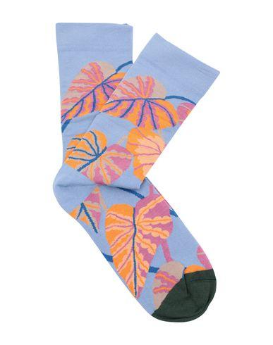 Короткие носки от BONNE MAISON