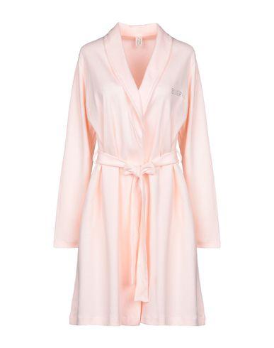 BLUGIRL BLUMARINE Robe de chambre femme