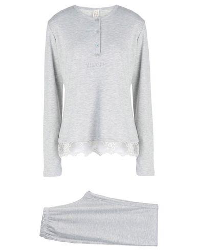 Пижама Blugirl Blumarine