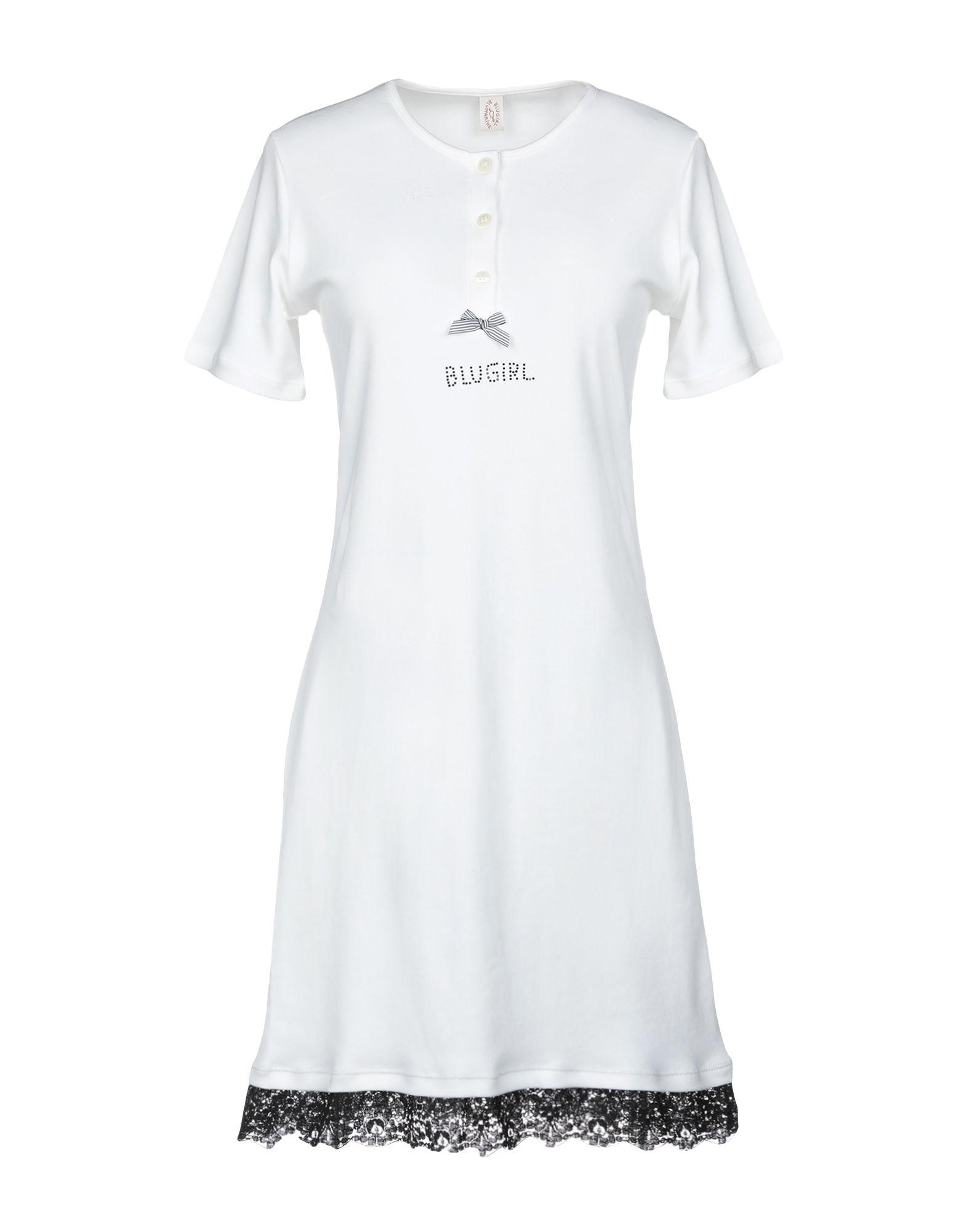 женские рубашки утепленные