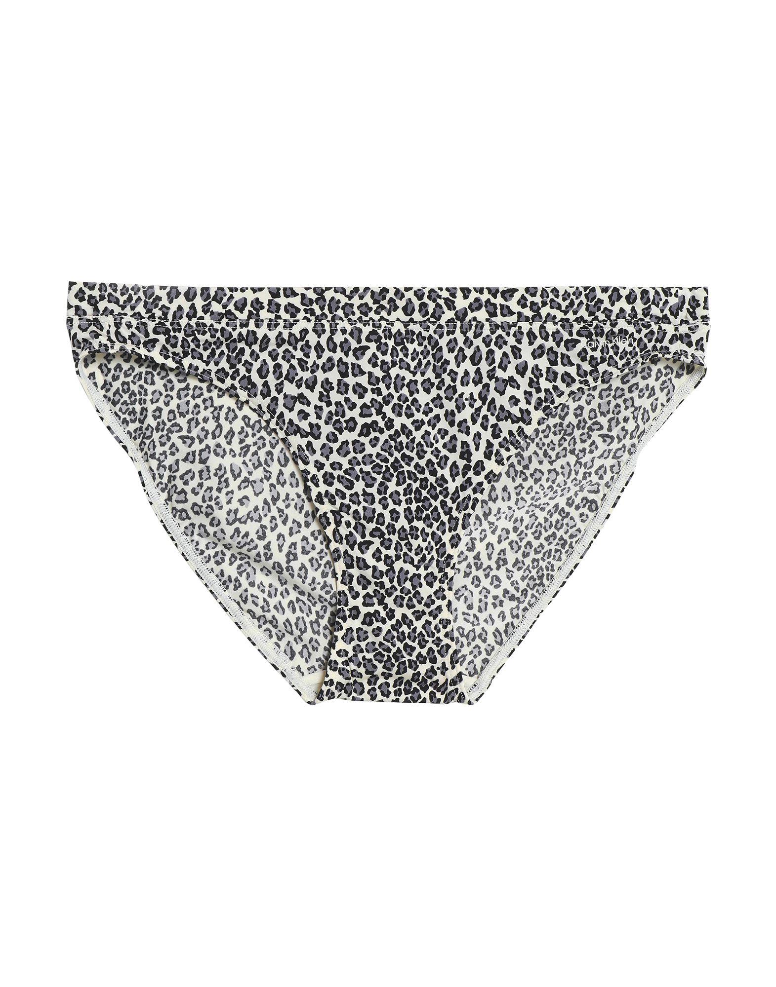 CALVIN KLEIN UNDERWEAR Трусы трусы женские calvin klein underwear цвет разноцветный d3445e sru размер s 42