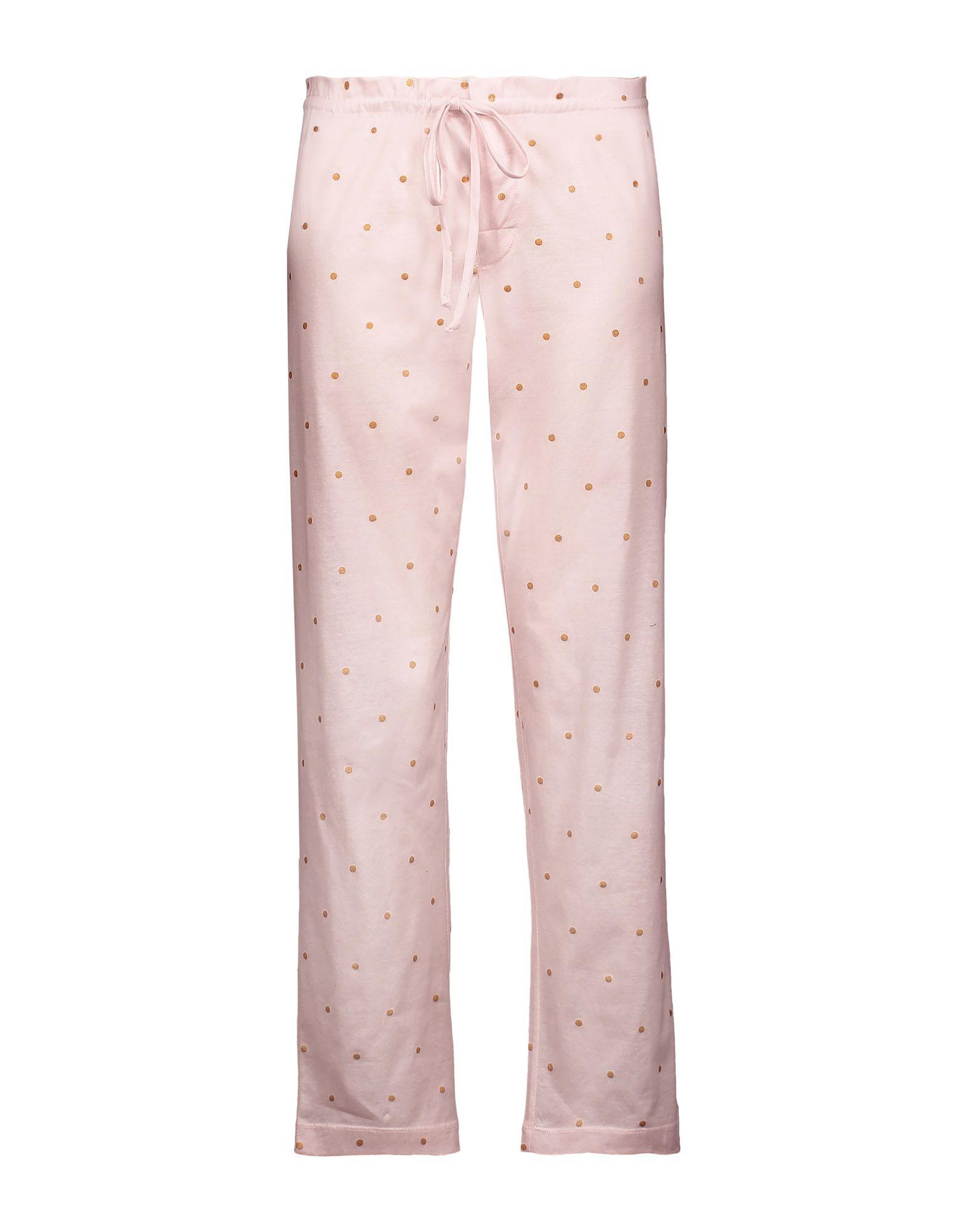 BODAS Пижама пижамные комплекты
