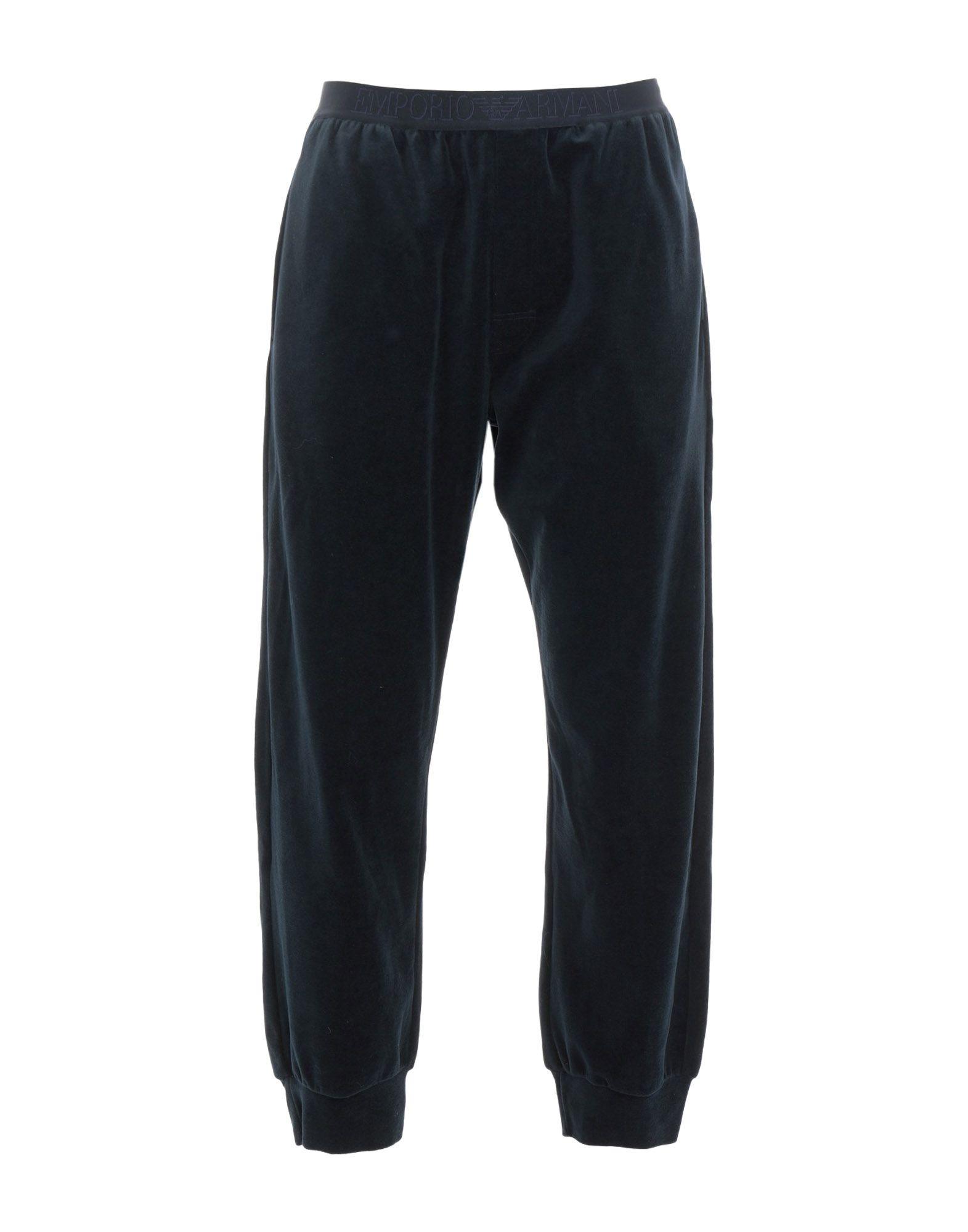 EMPORIO ARMANI Пижама пижамные комплекты