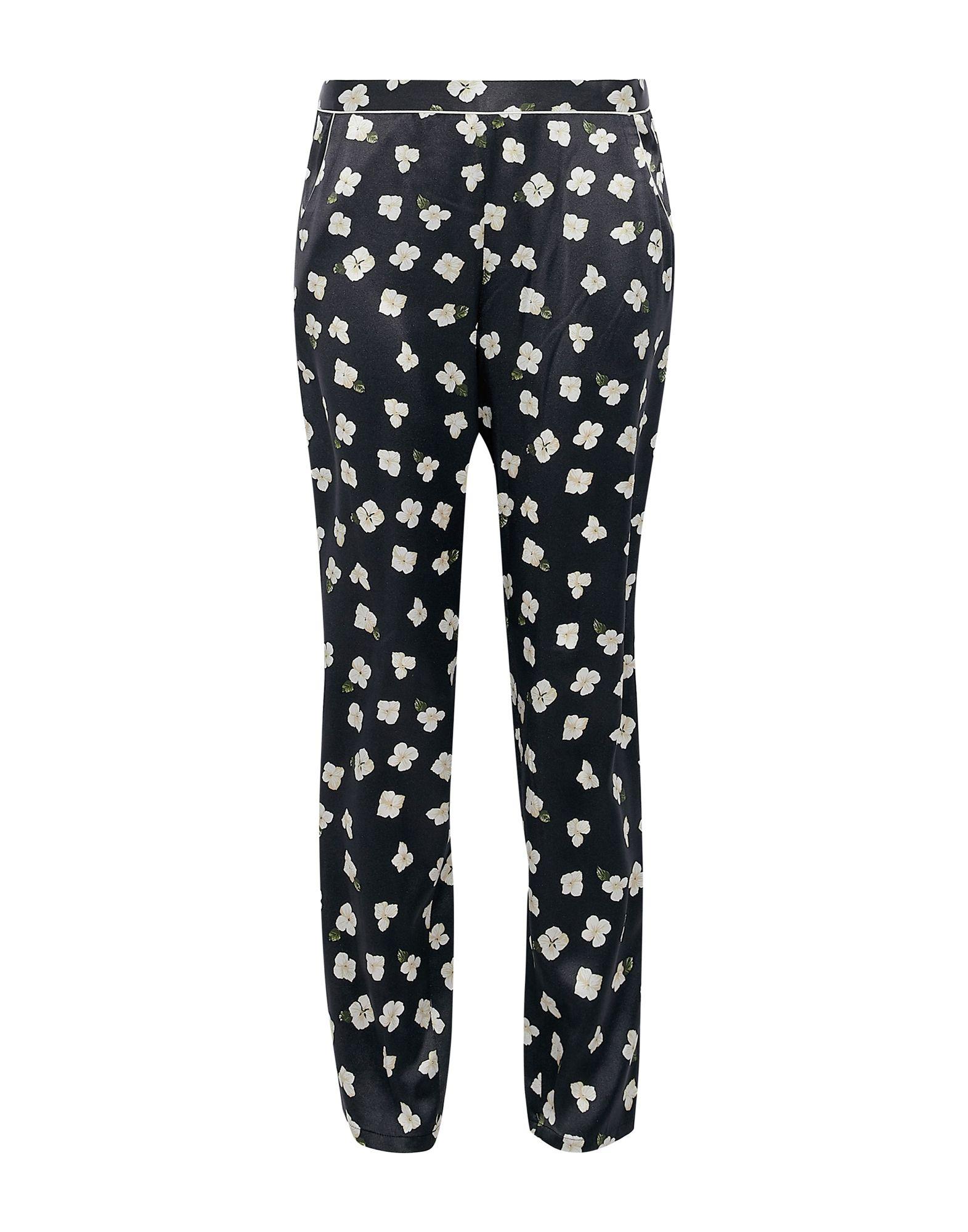 FLEUR DU MAL Пижама пижамные комплекты