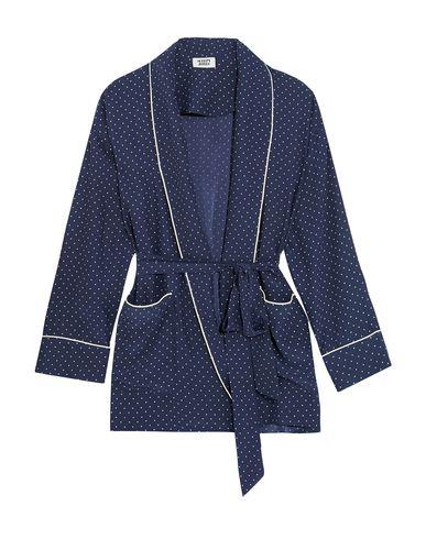 SLEEPY JONES Robe de chambre femme
