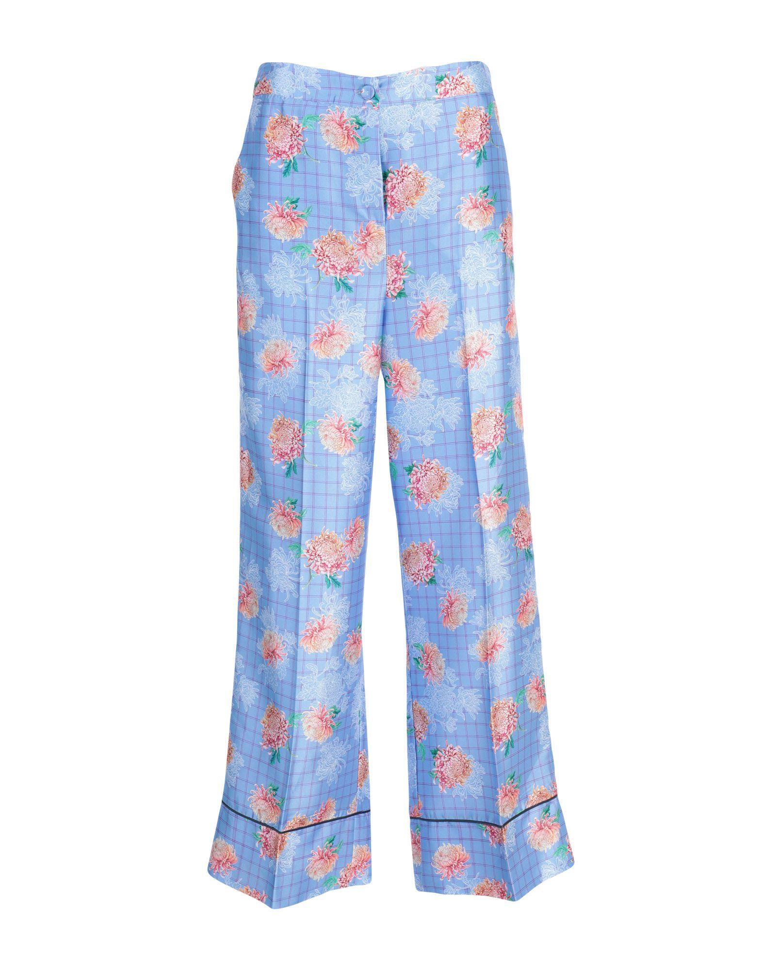 GRETHA Milano Пижама пижамные комплекты