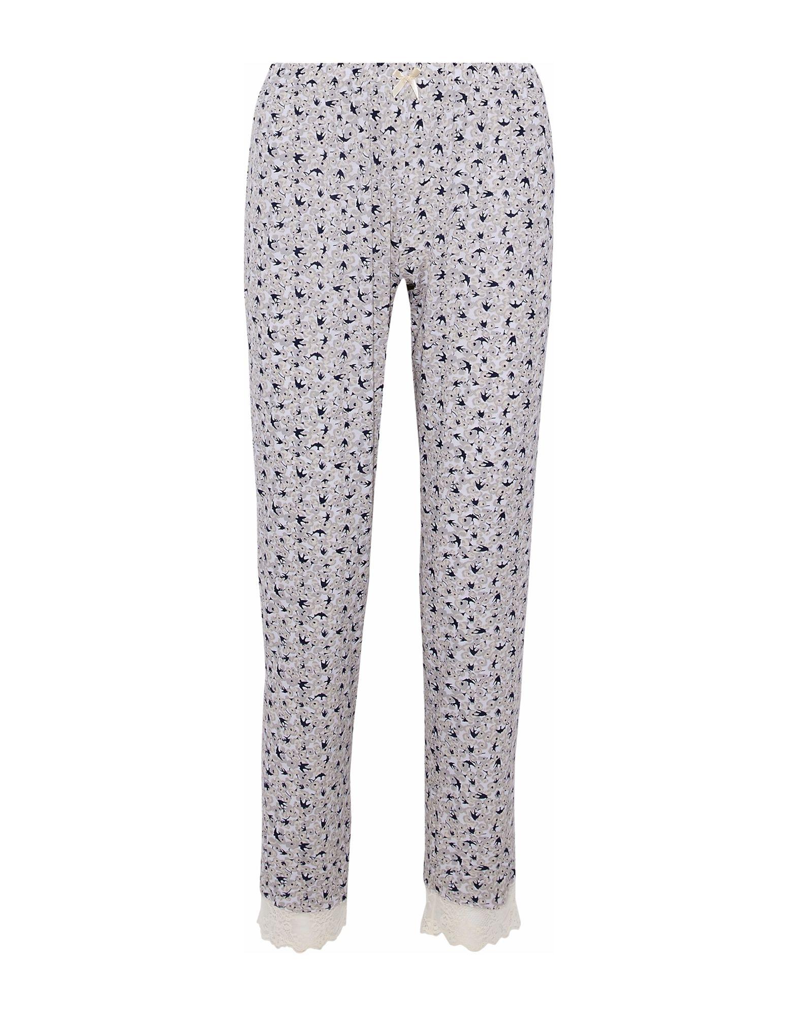 EBERJEY Пижама пижамные комплекты