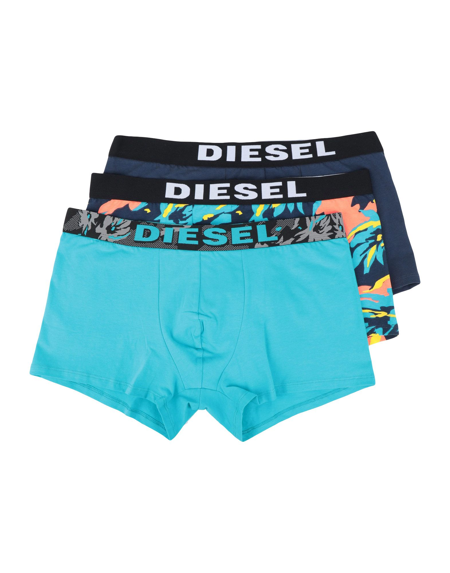 DIESEL Боксеры трусы боксеры diesel 00ciyk 0caru 01