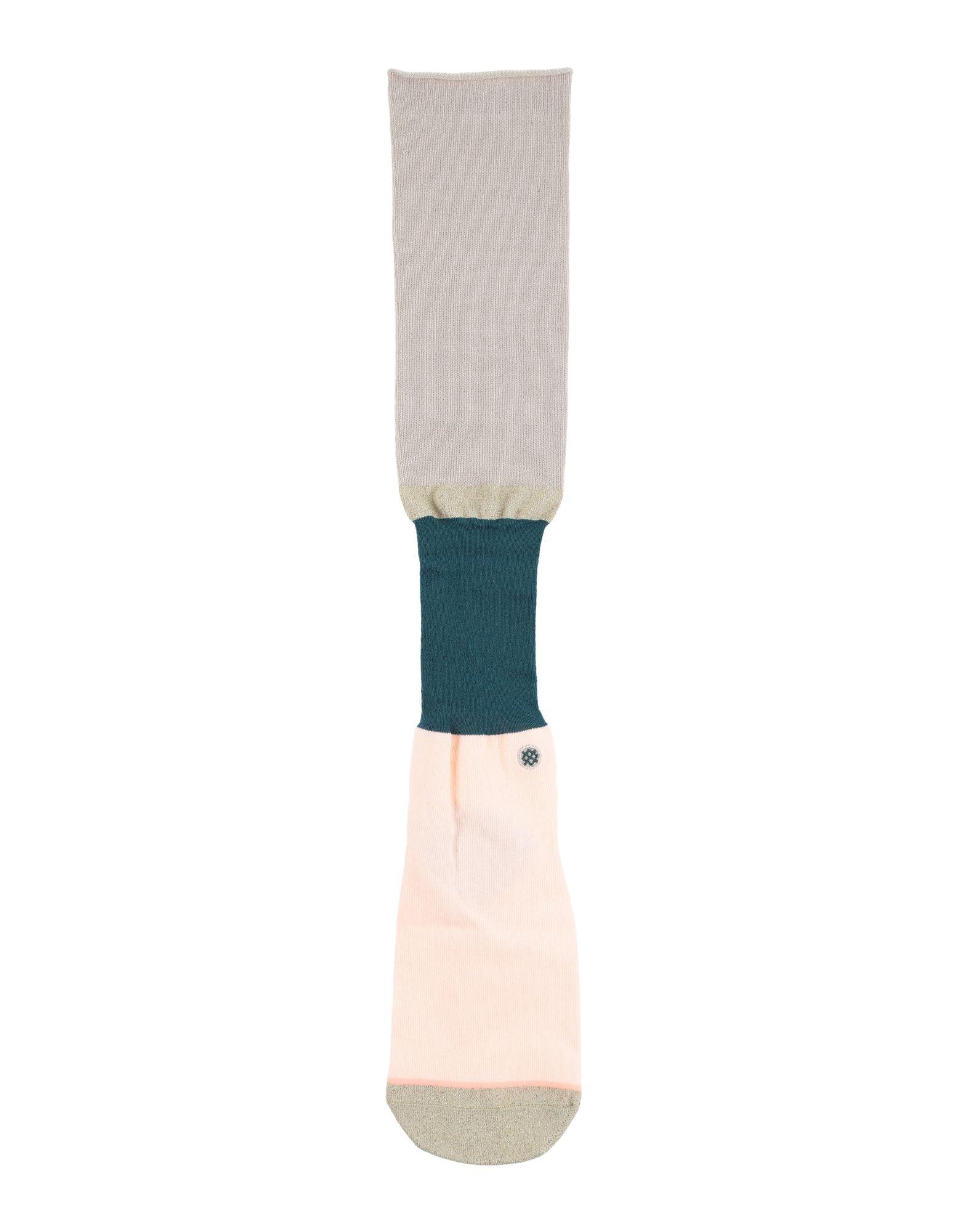 STANCE Короткие носки