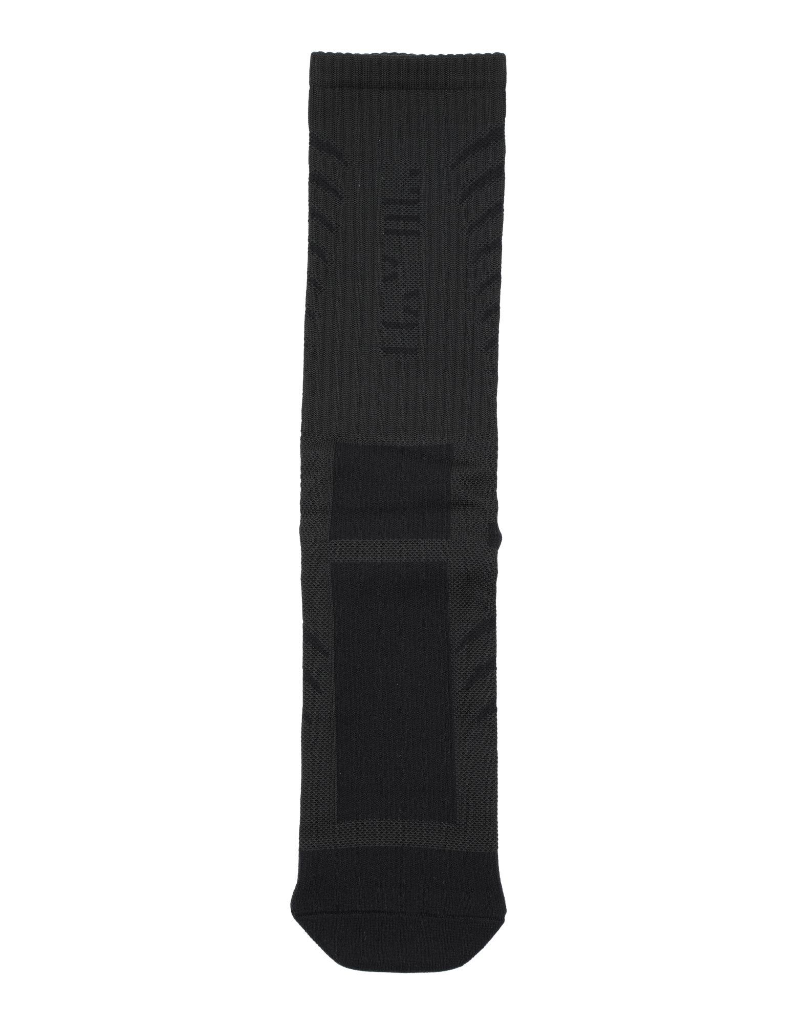 BEN TAVERNITI™ UNRAVEL PROJECT Короткие носки ben taverniti™ unravel project короткие носки