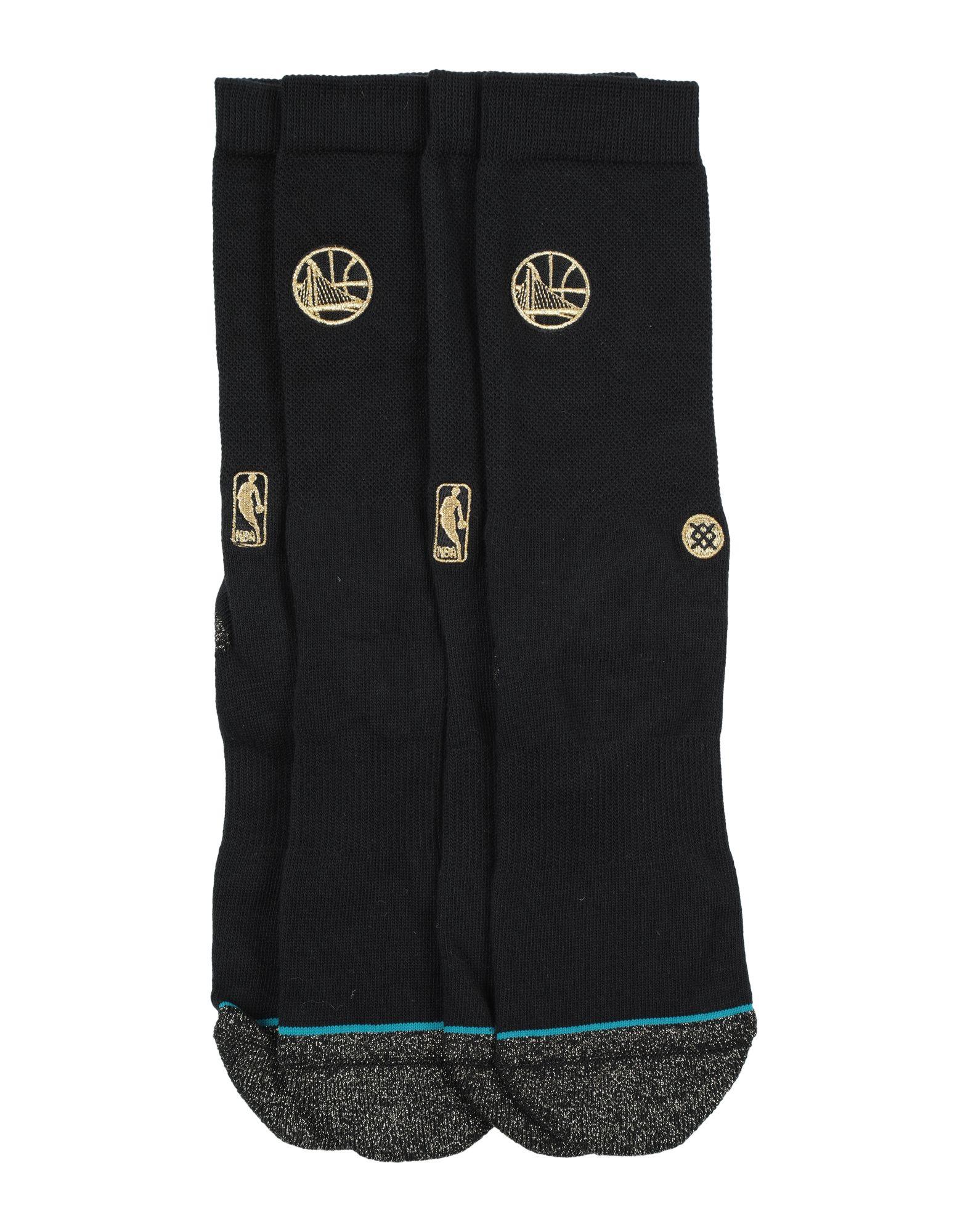 STANCE Короткие носки giant stance 27 5 2 2016 l