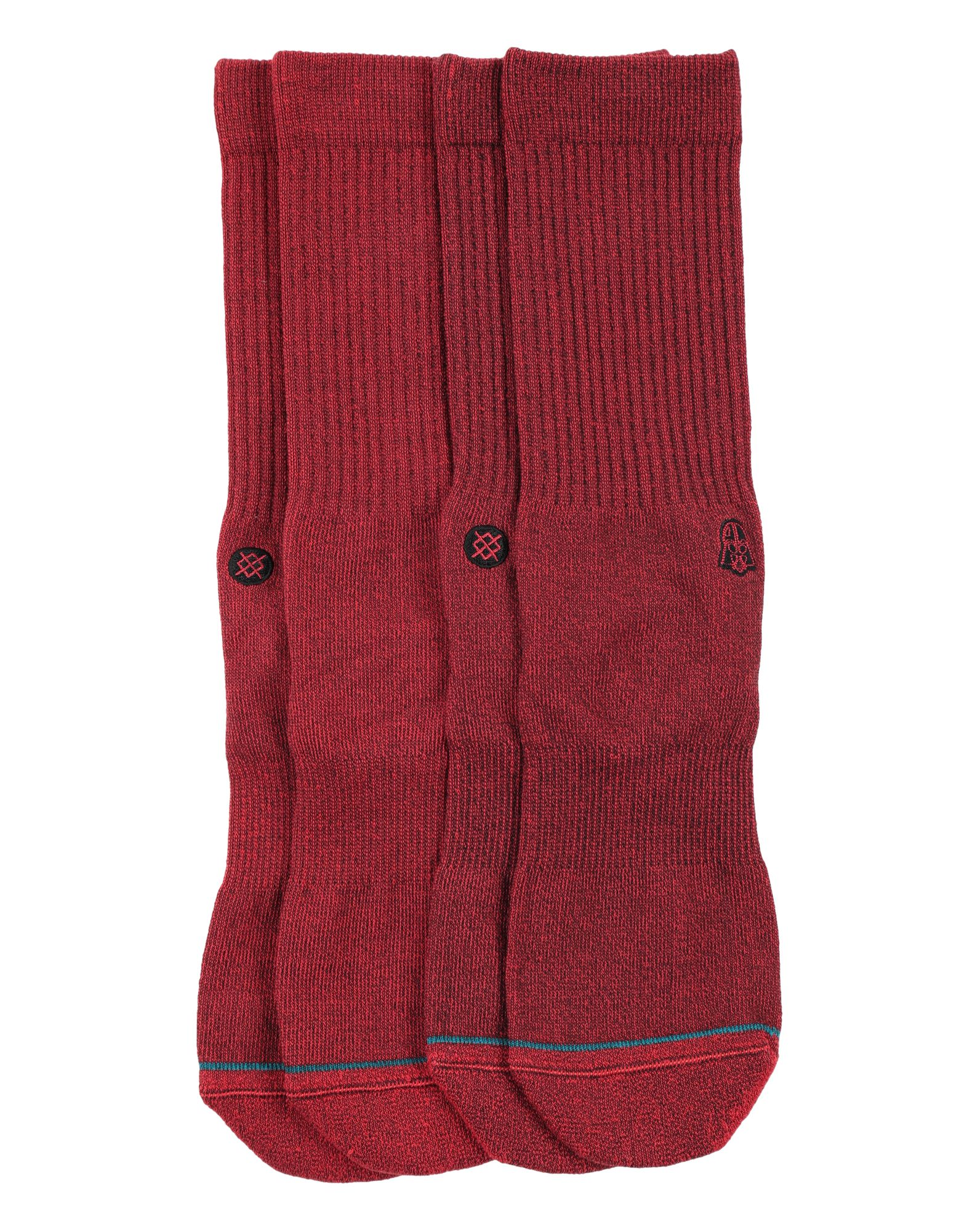 STANCE Короткие носки носки низкие женские stance labrynth pink