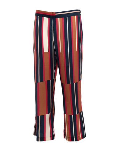 Пижама TWIN-SET SIMONA BARBIERI