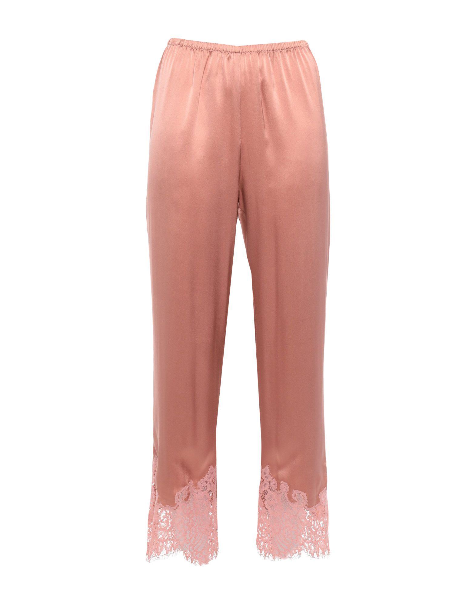 7224dd6bb58f Ermanno Scervino Lingerie Sleepwear In Pink