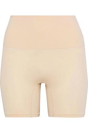 YUMMIE by HEATHER THOMSON Stretch shorts