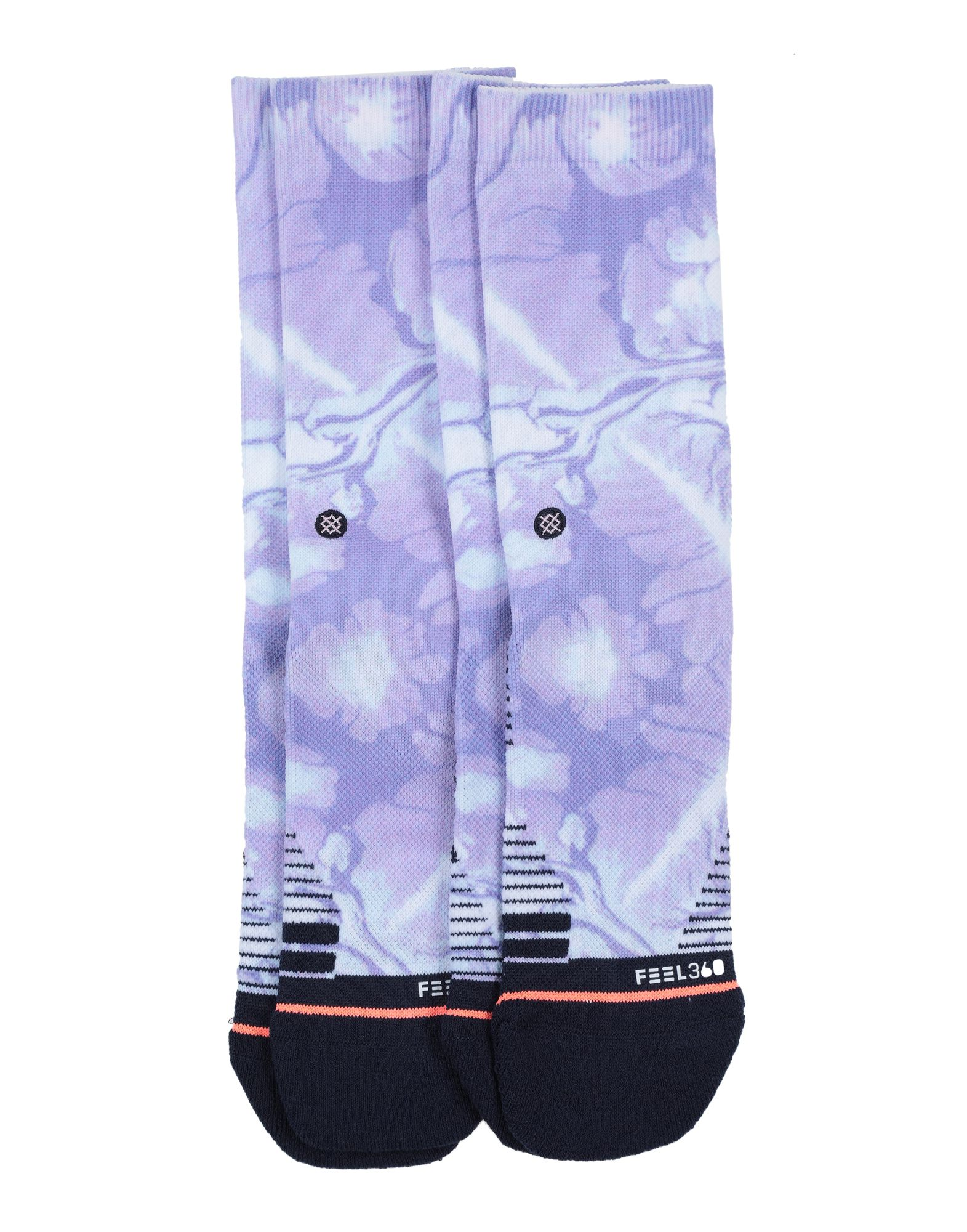 STANCE Короткие носки цены онлайн