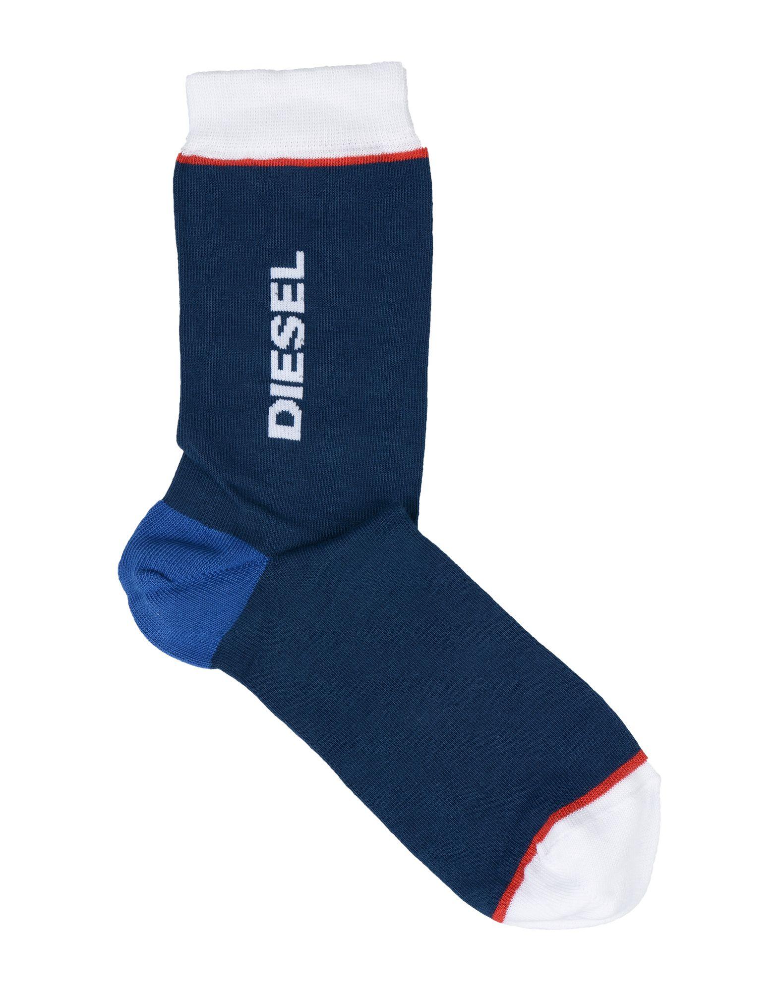 DIESEL Короткие носки стоимость