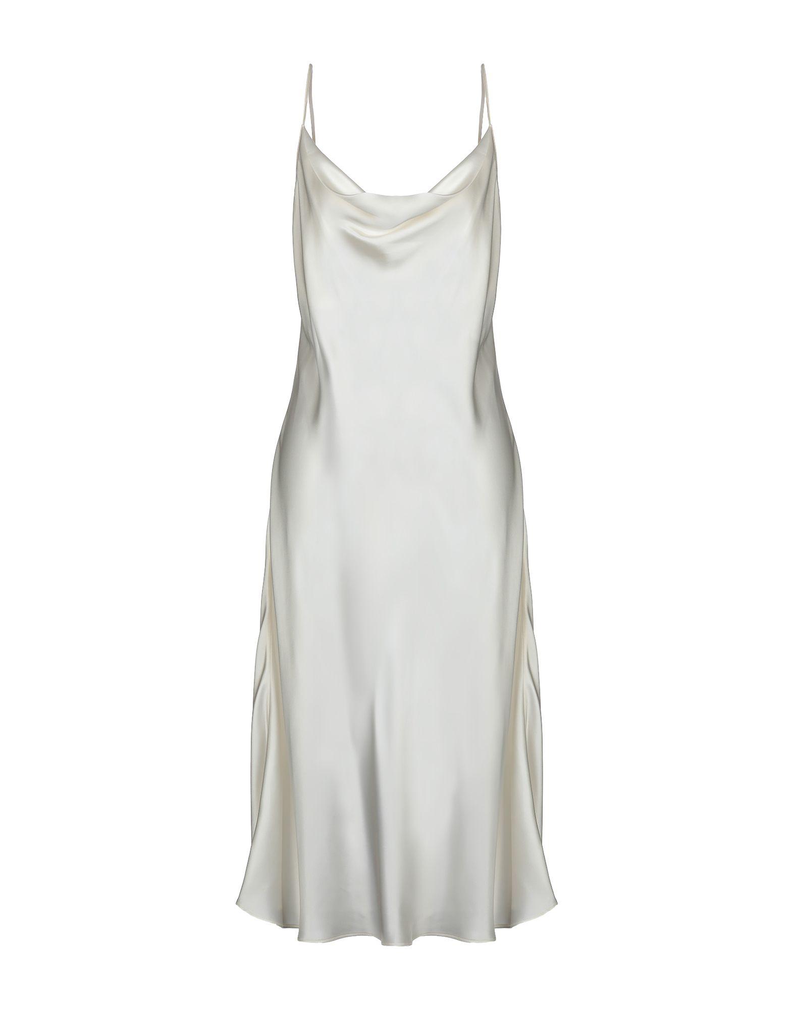 VIVIS Ночная рубашка недорго, оригинальная цена