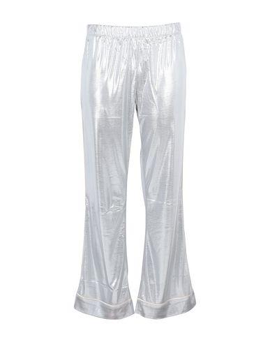 Пижамы Fashion.Love.Story