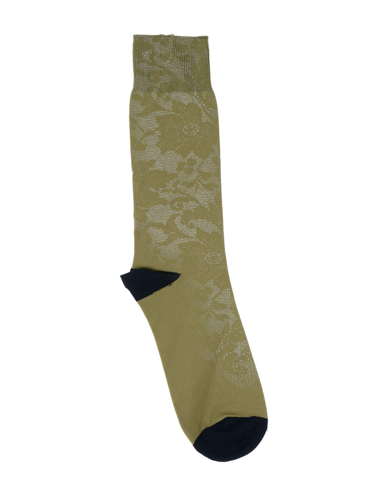 ALTO Milano Короткие носки цены онлайн