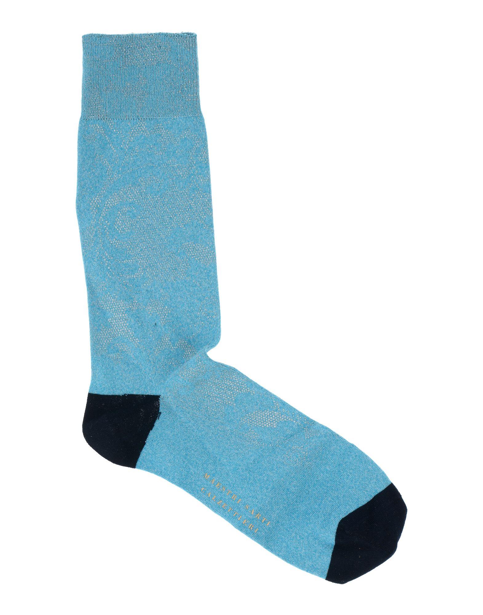 ALTO Milano Короткие носки alto alto ts310