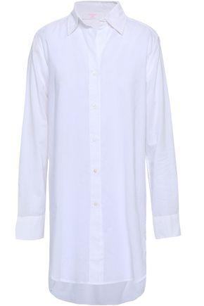 COMMANDO Cotton nightshirt