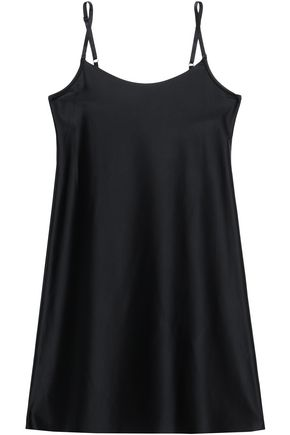 COMMANDO Satin chemise