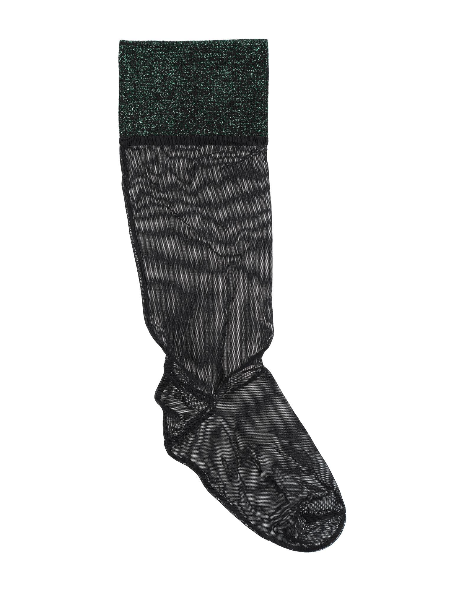 цена BY MALENE BIRGER Короткие носки онлайн в 2017 году