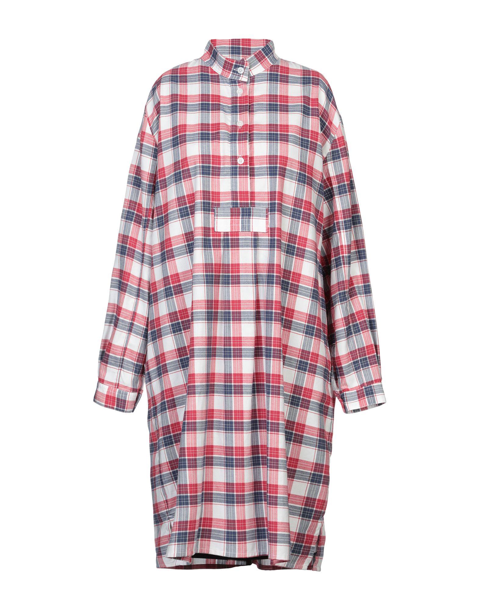 THE SLEEP SHIRT Ночная рубашка цены онлайн
