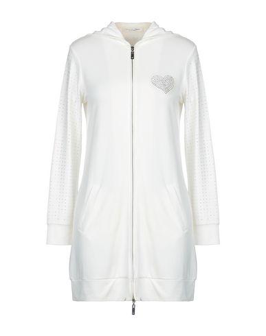 Пижама TWINSET UNDERWEAR