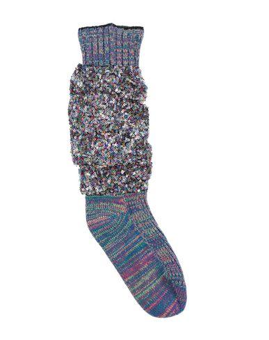 Носки и колготки SACAI