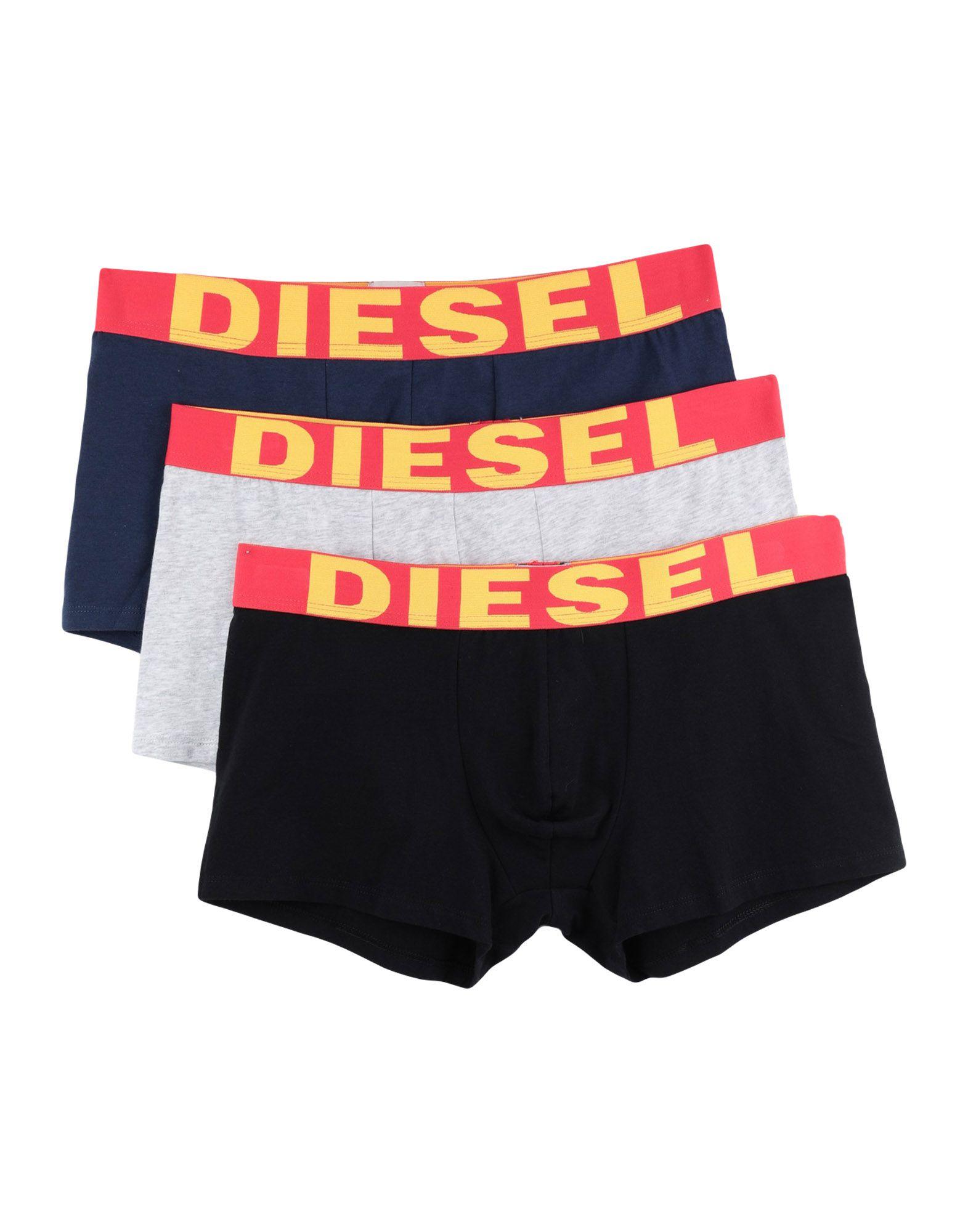 DIESEL Боксеры diesel боксеры