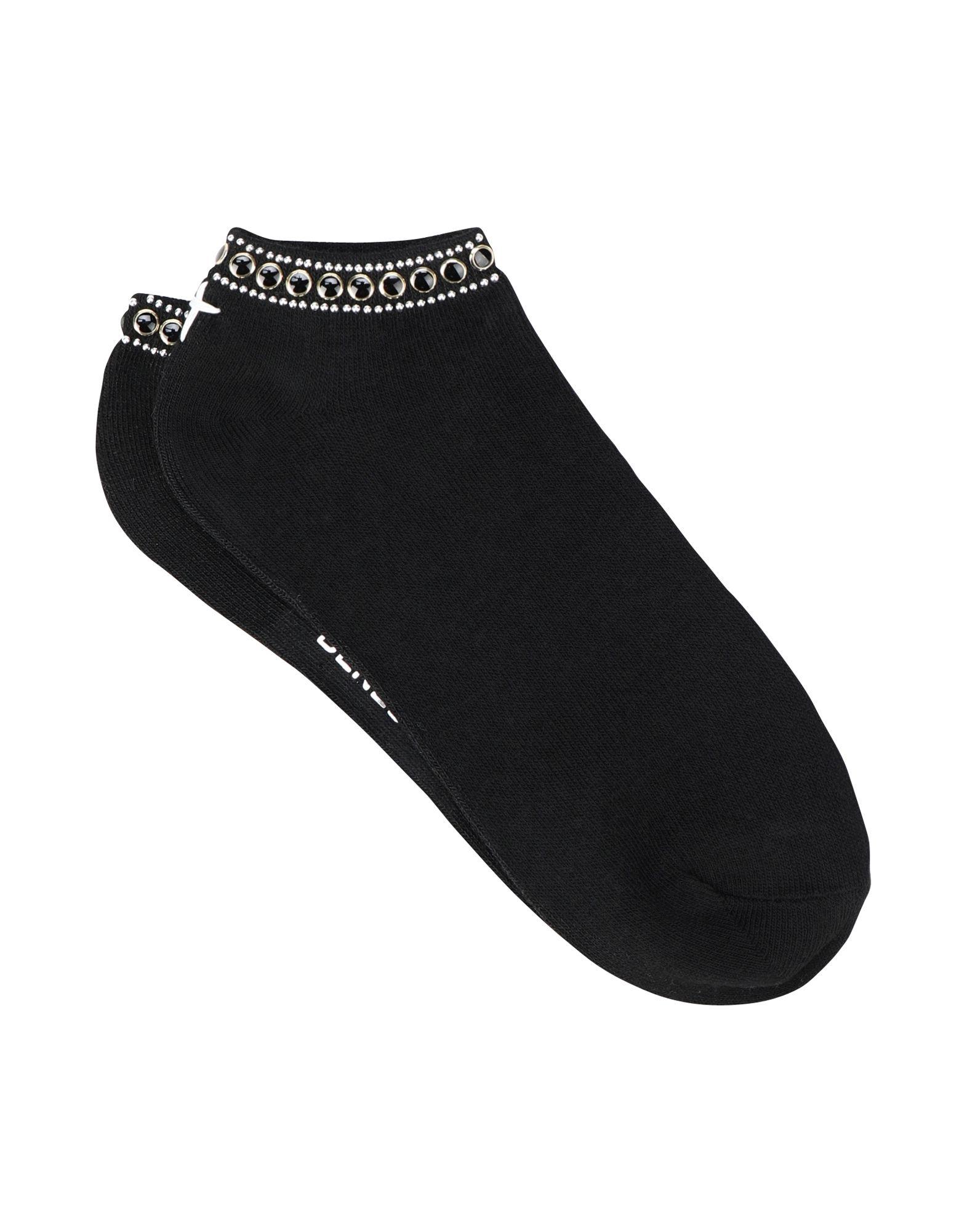 BENEDICT Короткие носки n°21 короткие носки