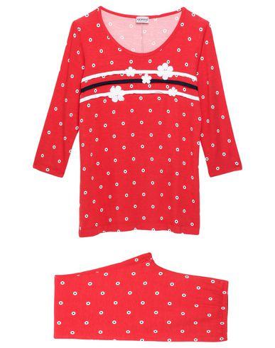PEPITA Pyjama femme
