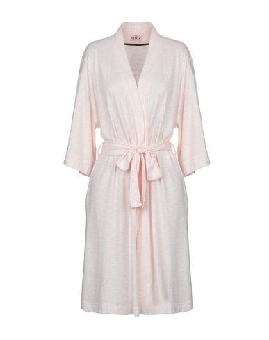 PEPITA Robe de chambre femme